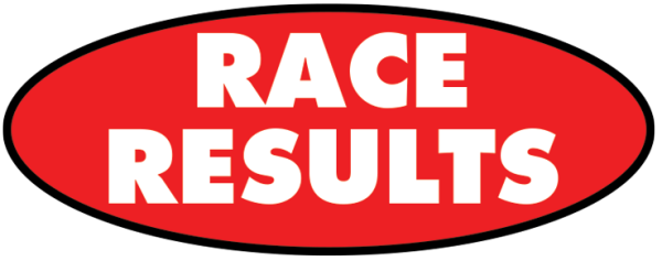 Racing Results