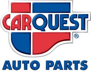 BW Auto Supply