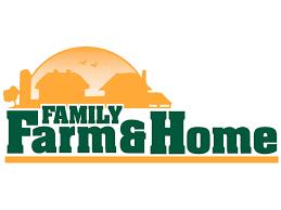 Portland Family Farm & Home